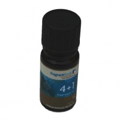 4-plus-1-5ml-fragrance-oil