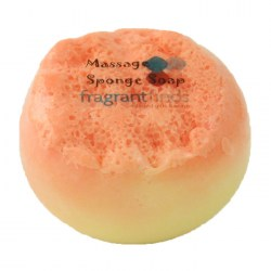 4-plus-one-massage-sponge-soap