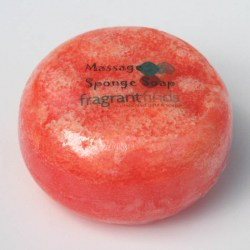 mango-massage-sponge-soap